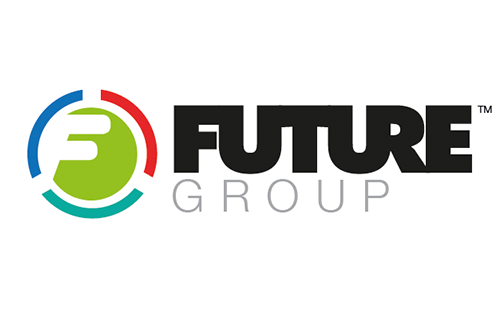 Future Group exhibiting at Flat Living the roadshow #FLtheroadshow