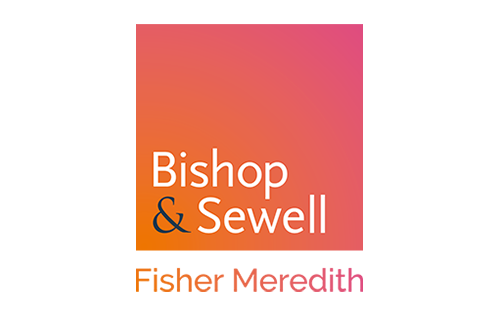 Bishop & Sewell exhibiting at Flat Living the roadshow #FLtheroadshow