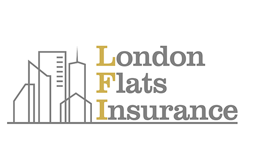 London Flats Insurance exhibiting at Flat Living the roadshow #FLtheroadshow