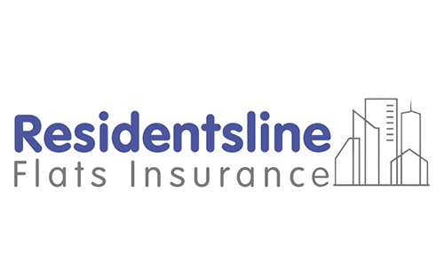 Residentsline Insurance exhibiting at Flat Living the roadshow #FLtheroadshow