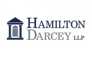 Hamilton Darcey exhibiting at Flat Living the roadshow #FLtheroadshow