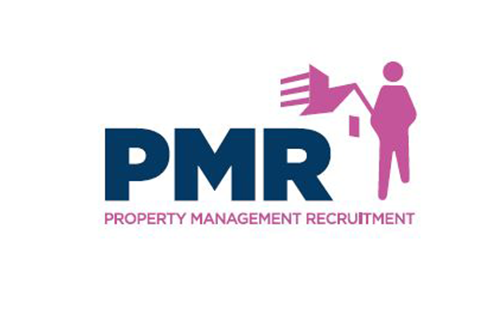 Property Management Recruitment exhibiting at Flat Living the roadshow #FLtheroadshow