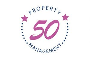 Property Management 50 - recognising and celebrating excellence in residential property management #PropertyManagement50