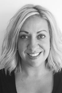 Speaker at Flat Living the roadshow: Laura Severn, Director LMP Law