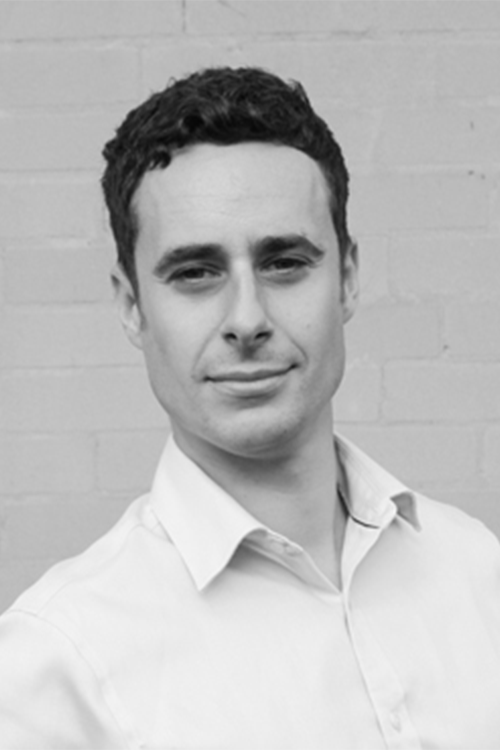 Speaker at Flat Living the roadshow: Matthew Wayman, Director LMP Law