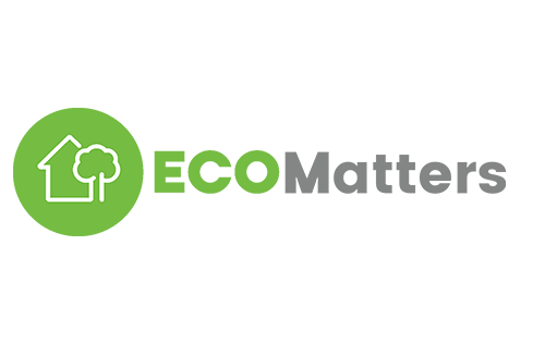 ECO Matters exhibiting at Flat Living the roadshow #FLtheroadshow