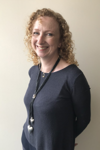 Speaker at Flat Living the roadshow: Cathie Hawkins, Managing Director at ECO Matters